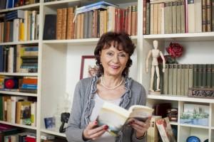 Dr. Ulrike Brandt-Schwarze